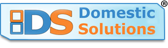 domestic-solutions-logo